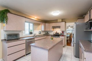 Photo 9: 31665 RIDGEVIEW Drive in Abbotsford: Abbotsford West House for sale : MLS®# R2530314
