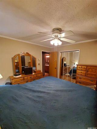 Photo 21: 409 Henry Street in Estevan: Hillside Residential for sale : MLS®# SK855940