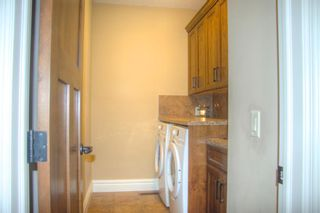 Photo 23: 1025 Coopers Drive SW: Airdrie Detached for sale : MLS®# A1059805