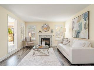 "Photo 6: 104 1488 MERKLIN Street: White Rock Condo for sale in ""BROCKTON PLACE"" (South Surrey White Rock)  : MLS®# R2510235"