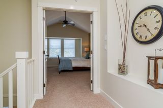 """Photo 24: 23032 BILLY BROWN Road in Langley: Fort Langley House for sale in """"Bedford Landing"""" : MLS®# F1444333"""