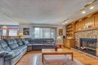 Photo 11: 190 Sandarac Drive NW in Calgary: Sandstone Valley Detached for sale : MLS®# A1146848