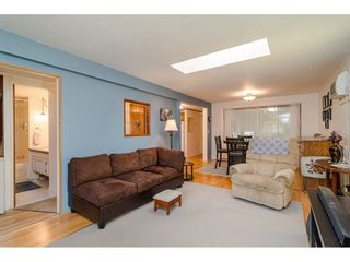 """Photo 5: 3 4426 232 Street in Langley: Salmon River Manufactured Home for sale in """"WESTFIELD COURT"""" : MLS®# R2479123"""
