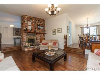 Photo 3: 4286 Happy Valley Rd in VICTORIA: Me Metchosin House for sale (Metchosin)  : MLS®# 706592