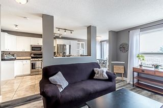 Photo 5: 9 Covewood Close NE in Calgary: Coventry Hills Detached for sale : MLS®# A1135363