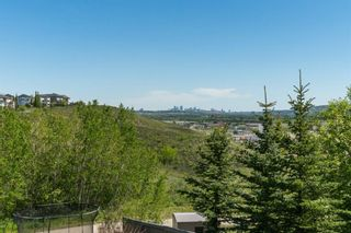 Photo 15: 74 TUSCANY ESTATES Point NW in Calgary: Tuscany Detached for sale : MLS®# A1116089