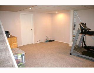 Photo 8: 27 APPLE Lane in WINNIPEG: Westwood / Crestview Condominium for sale (West Winnipeg)  : MLS®# 2906631