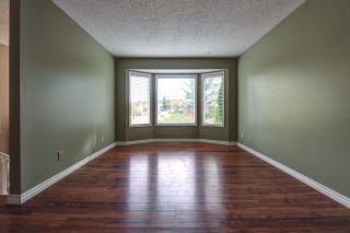 Photo 7: 59 Macewan Park Road NW in CALGARY: MacEwan Glen Residential Detached Single Family for sale (Calgary)  : MLS®# C3587816