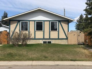 Photo 1: 6028 5 Avenue SE in Calgary: Penbrooke Meadows Detached for sale : MLS®# A1111932