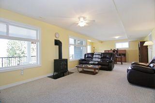 Photo 12: 41730 WOODRIDGE Place in Yarrow: Majuba Hill House for sale : MLS®# R2354141