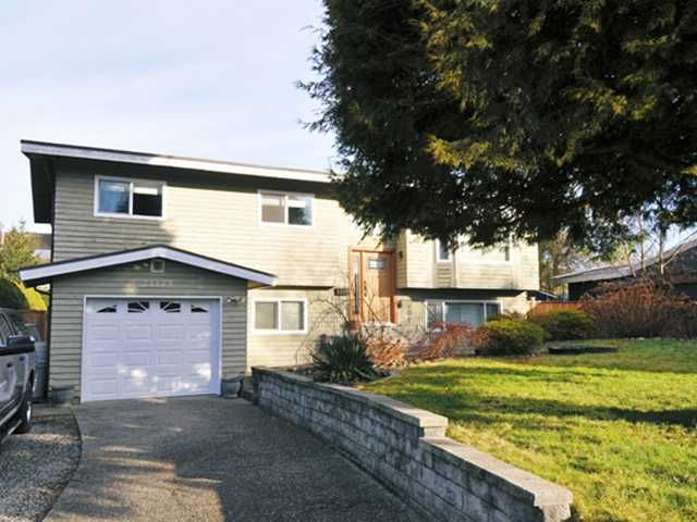 FEATURED LISTING: 21175 122ND Avenue Maple Ridge