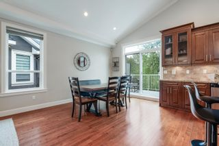 Photo 12: 4026 JOSEPH Place in Port Coquitlam: Lincoln Park PQ House for sale : MLS®# R2617578