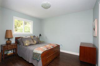 Photo 14: 24819 121 Avenue in Maple Ridge: Websters Corners House for sale : MLS®# R2000375