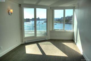 Photo 7: 300 1234 Wharf St in VICTORIA: Vi Downtown Condo for sale (Victoria)  : MLS®# 769649