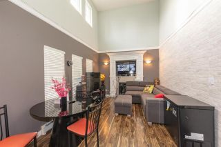 Photo 12: 9607 156 Street in Surrey: Fleetwood Tynehead House for sale : MLS®# R2527749