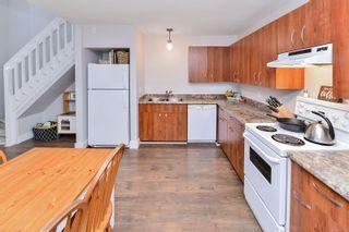 Photo 9: 306 3215 Alder St in : SE Quadra Condo for sale (Saanich East)  : MLS®# 863729