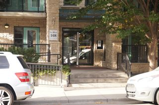 Photo 24: 104 108 25 Avenue SW in Calgary: Mission Apartment for sale : MLS®# A1142984