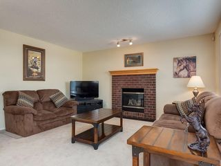 Photo 14: 139 WENTWORTH Circle SW in Calgary: West Springs Detached for sale : MLS®# C4215980