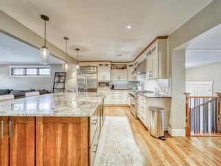 Photo 15: 2312 Sandhurst Avenue SW in Calgary: Scarboro/Sunalta West Detached for sale : MLS®# A1100127
