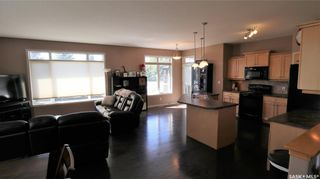 Photo 7: 3 Fairway Crescent in White City: Residential for sale : MLS®# SK870904