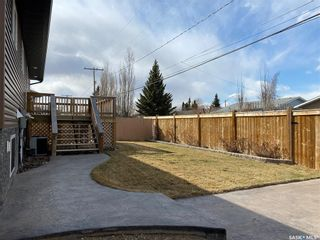 Photo 29: 112 15th Street in Battleford: Residential for sale : MLS®# SK851920