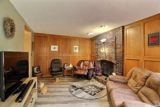 Photo 10: 821 Chester Place in Prince Albert: Carlton Park Residential for sale : MLS®# SK862877