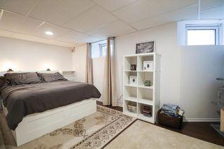 Photo 19: 192 Canora Street in Winnipeg: Wolseley Residential for sale (5B)  : MLS®# 202118276