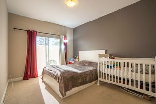 Photo 14: 307 12039 64 Avenue in Surrey: West Newton Condo for sale : MLS®# R2370615
