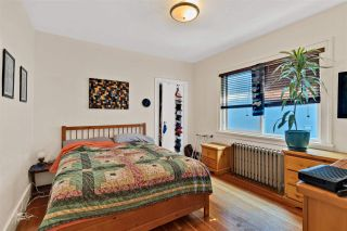 Photo 6: 5115 CHESTER Street in Vancouver: Fraser VE House for sale (Vancouver East)  : MLS®# R2498045