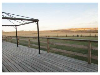 """Photo 6: 5395 230TH Road: Taylor Manufactured Home for sale in """"SOUTH TAYLOR"""" (Fort St. John (Zone 60))  : MLS®# N240220"""
