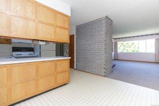 Photo 9: 501 Ker Ave in : SW Tillicum House for sale (Saanich West)  : MLS®# 879360