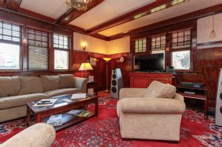 Photo 12: 3 830 St. Charles St in : Vi Rockland House for sale (Victoria)  : MLS®# 874683