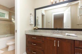 Photo 23: 5173 Lochside Dr in Saanich: SE Cordova Bay House for sale (Saanich East)  : MLS®# 839422
