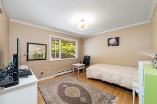 "Photo 21: 4726 RUTLAND Road in West Vancouver: Caulfeild House for sale in ""CAULFEILD"" : MLS®# R2623395"
