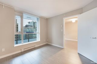 Photo 9: 1502 833 SEYMOUR STREET in Vancouver: Downtown VW Condo for sale (Vancouver West)  : MLS®# R2525618