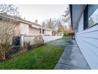 Photo 17: 1495 MAPLE ST: White Rock House for sale (South Surrey White Rock)  : MLS®# F1404421