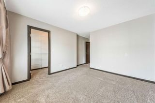 Photo 19: 1015 Evansridge Common NW in Calgary: Evanston Row/Townhouse for sale : MLS®# A1134849