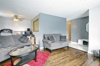 Photo 8: 12919 135A Avenue NW in Edmonton: Zone 01 House for sale : MLS®# E4228886