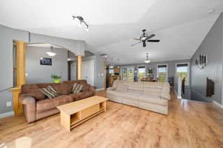 Photo 11: 418006 304 Street E: Rural Foothills County Detached for sale : MLS®# A1114068