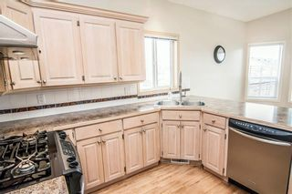 Photo 10: 446 SHEEP RIVER Point: Okotoks Detached for sale : MLS®# C4263404