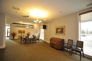 Photo 27: 702 6608 28 Avenue in Edmonton: Zone 29 Condo for sale : MLS®# E4264239
