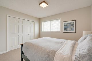 Photo 16: 434 56 Avenue SW in Calgary: Windsor Park Detached for sale : MLS®# A1068050