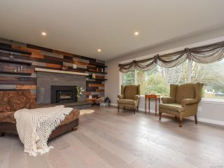 Photo 21: 4820 Andy Rd in CAMPBELL RIVER: CR Campbell River South House for sale (Campbell River)  : MLS®# 834542