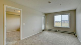 Photo 14: 4312 4641 128 Avenue NE in Calgary: Skyview Ranch Apartment for sale : MLS®# A1147909