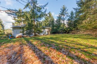 Photo 19: 1043 Briarwood Cres in COBBLE HILL: ML Mill Bay House for sale (Malahat & Area)  : MLS®# 778915