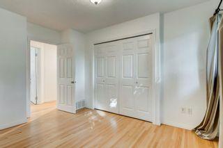 Photo 15: 308 Haddon Road SW in Calgary: Haysboro Detached for sale : MLS®# A1147625