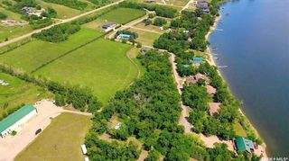 Photo 2: 2 Lakewood Road in Round Lake: Lot/Land for sale : MLS®# SK860814