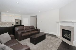 Photo 6: 38 AUBURN SPRINGS Close SE in Calgary: Auburn Bay Detached for sale : MLS®# C4203889