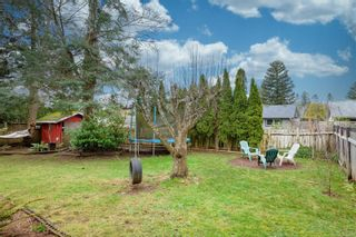 Photo 44: 641 Totem Cres in : CV Comox (Town of) House for sale (Comox Valley)  : MLS®# 863518