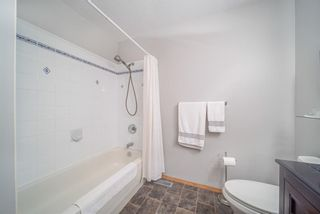 Photo 15: 3319 28 Street SE in Calgary: Dover Semi Detached for sale : MLS®# A1153645